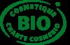 logo-cosmebio.png